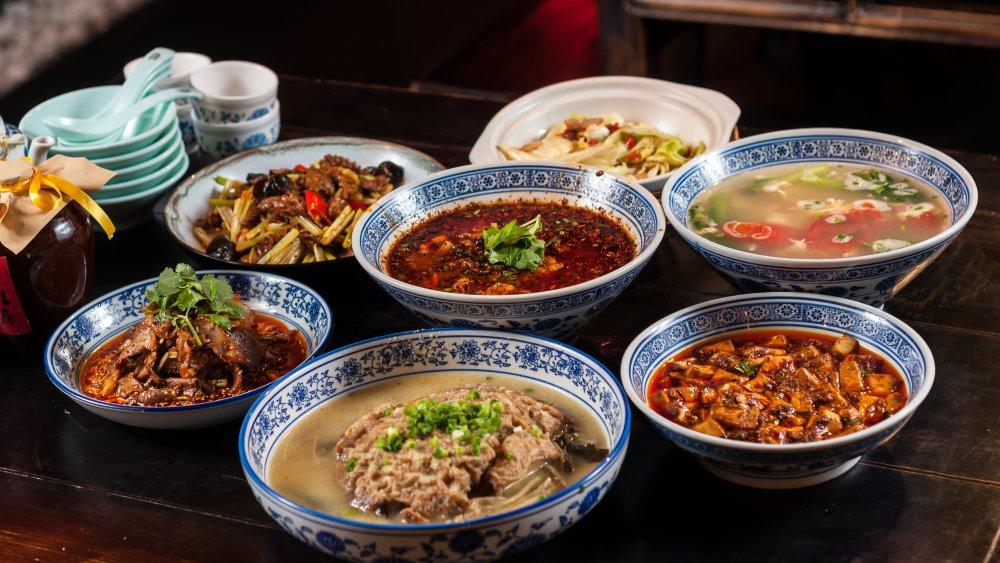 Chinese Gravy